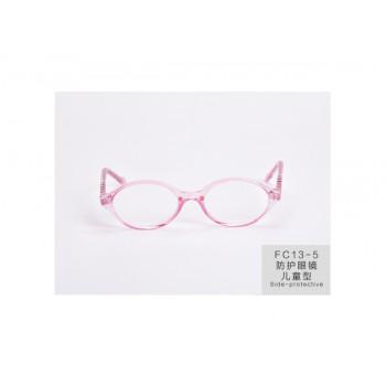 防护眼镜儿童型
