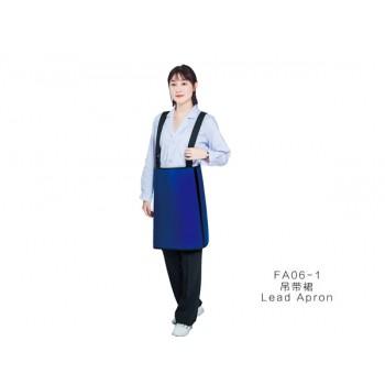 吊带裙FA06-1