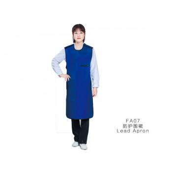 防护围裙FA07