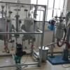 聚乙烯评价装置