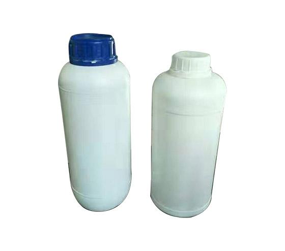 84消毒液桶1