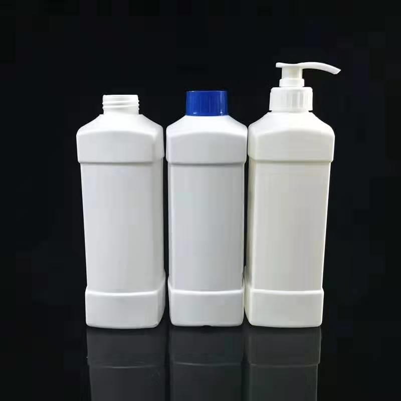 84消毒液桶