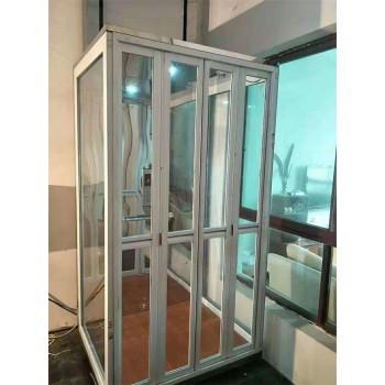 家用觀光電梯
