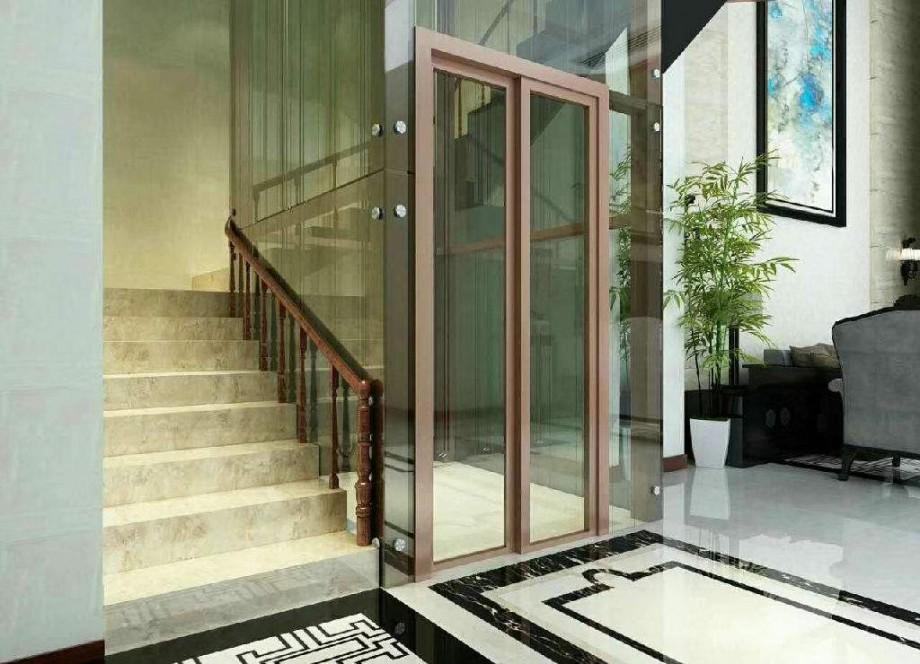 家用简易电梯