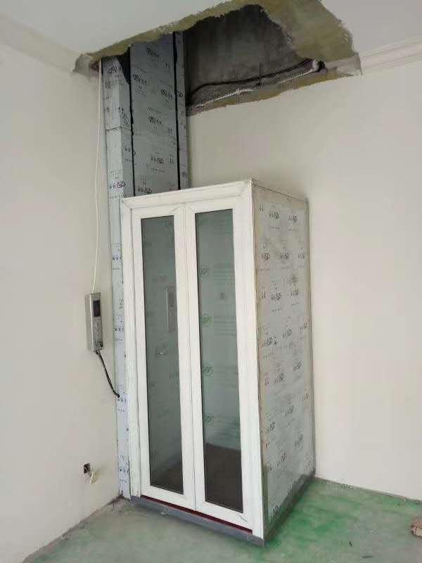 家用電梯4