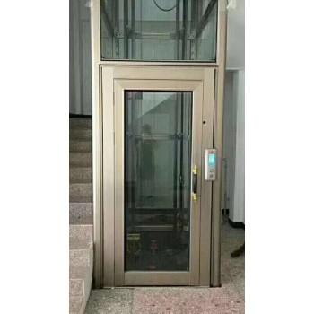 家用电梯5