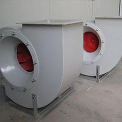 F4-72防腐离心风机