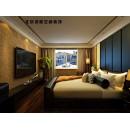 萊山文豪大酒店4000米