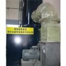 漏氯吸收装置
