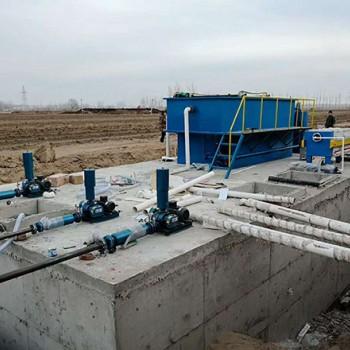 医院污水专用处理设备
